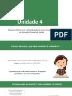 Unidade 4 Manejo.pptx