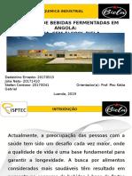 Layout - Apresentação Oral Isptec Total (1)