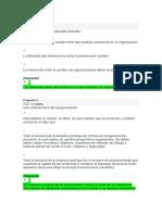 quiz 1 desarrollo humano.pdf