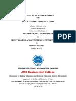 Technical seminar documentation.pdf