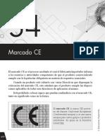 Maquinas y Herramientas_ud 54 a 59