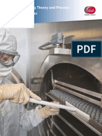 The Freeze Drying Theory and Process Ellab Whitepaper