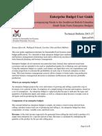 Enterprise Budget Users Guide.pdf