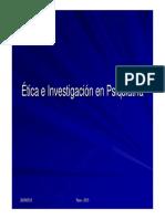 Etica nvestigacio en psiquiatria.pdf