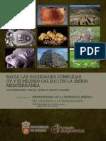 Hacia_las_sociedades_complejas_IV_y_III.pdf
