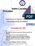 VLANs.pdf