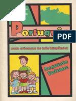 Português para crianças
