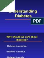 6066167 Patient Education Slides