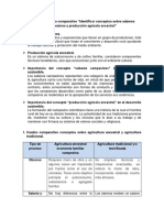 Identificar conceptos sobre saberes campesinos y producción agrícola ancestral.docx