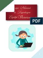 Super_Manual_de_Legendagem.pdf