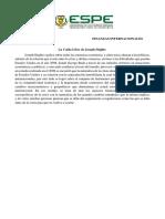 Rivera Alfonso 4472 Resumen Caida Libre