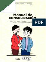 Consolidación-8-lecciones-A4.pdf