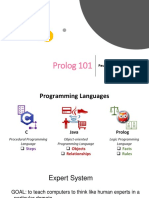 Prolog 101.pdf