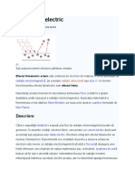 26596917-Efectul-fotoelectric.doc