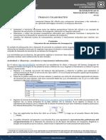 TC MatematicasII Tema1-9 - Copia