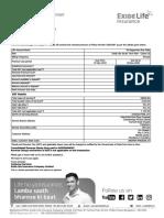 eRPR_03661607_12112019101000.pdf