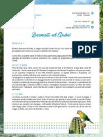 Modulo 1 OTP