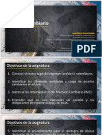 Régimen Cambiario V.2.pdf