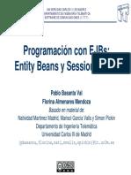 jee_unidad3.pdf