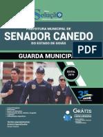 download_apostila_prefeitura_de_senador_canedo_-_go_-_2019_-_guarda_municipal_pdf_1.pdf_1.pdf
