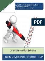 Aqis User Manual Fdp 2016 17