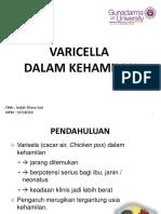 manajemenvariseladalamkehamilan220712-121122034755-phpapp02.pptx