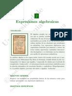 sec2ayt.pdf