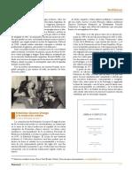 n33-Semblanzas-Arroyo.pdf