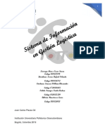 Sistemas de Gestion Logistica Segunda Entrega (1)