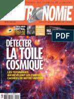 L Astronomie _69
