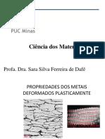 808153_Ciência dos matreiais 05.pdf