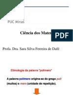 808315_Ciência dos matreiais 09 a.pdf