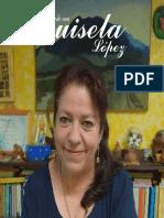 Una tarde con Guisela López