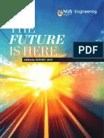 NUS-FOE-Annual-Report-2015.pdf