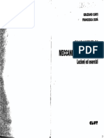 kupdf.net_fondamenti-di-meccanica-strutturale-curti-curagrave.pdf