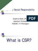 CSR_28July17 (week 1 to 8) pdf.pdf