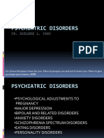 Psychiatric-disorders.pptx
