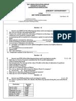 II-PUC-accountancy.docx