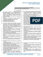 SIMULADO-DE-DIREITO-ADMINISTRATIVO-TJCE-1.pdf