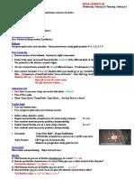 Lesson Plan - Circles.pdf