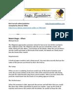 MagicRoadShow-3.pdf