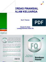 8. Finansial 3 by Hijrah Inst
