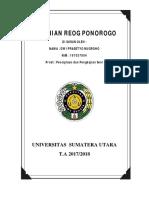 dwi-prasetyo.pdf