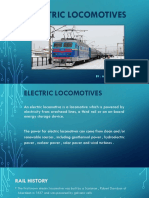 ELECTRIC LOCOMOTIVES.pptx