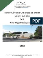 06-STR Note d Hypotheses Generale-2