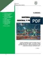 UNIVERSIDAD_PRIVADA_SAN_PEDRO_FACULTAD_D.pdf