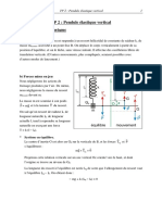 TP2 Pendule Elastique Vertical_2