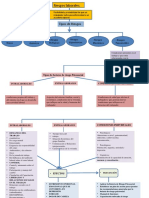 riesgo psicosocial .pdf