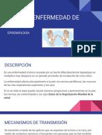 LEPRA O ENFERMEDAD DE HANSEL.pdf