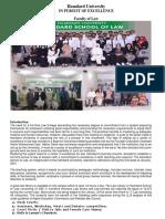 info_broucher.pdf